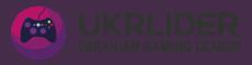 UKRLider
