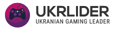UKR Lider